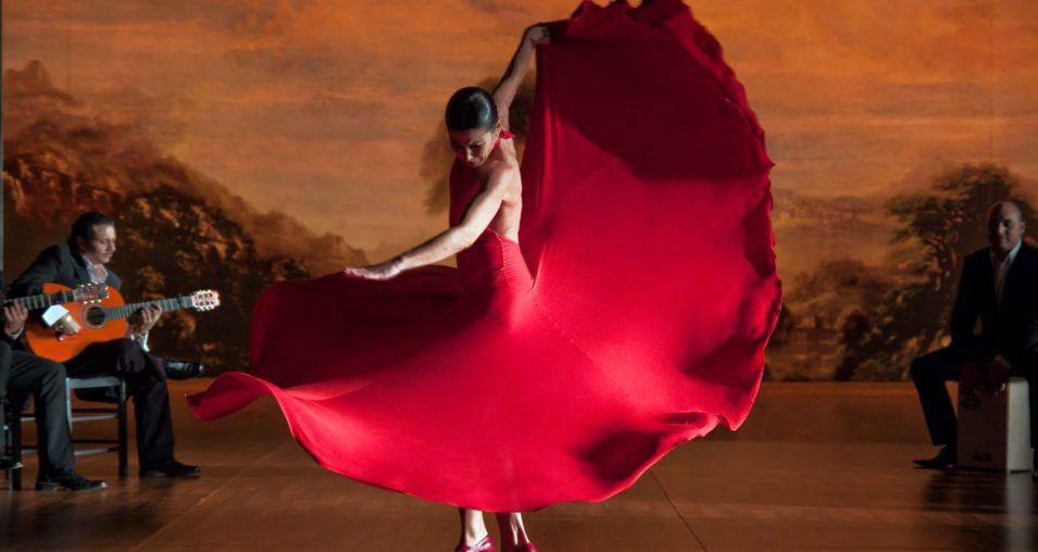 flamenco-barcelona-955x508