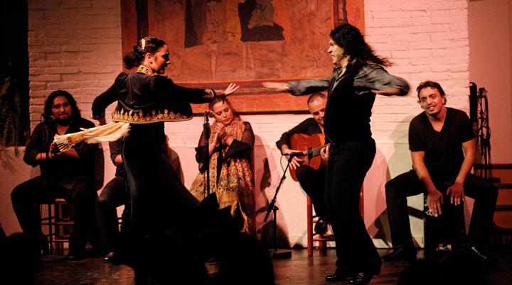 flamencobarcelona3