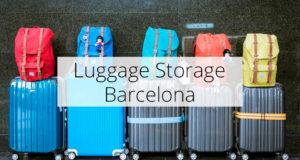 header storage