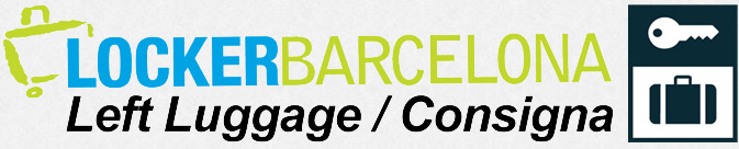 logo-lockerbarcelona2