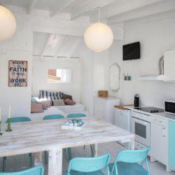 Primavera Sound Apartments Barcelona