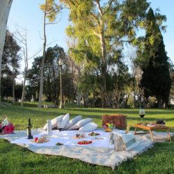picnic_barcelona_luxurybasket1