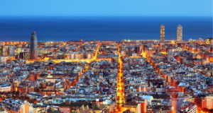 Tips to Find the Perfect Stay in Barcelona