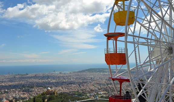 TIbidabo-illustration-1
