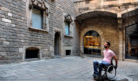 accessible-tour-1-1-1