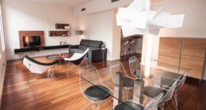 Appartamenti in centro a Barcellona