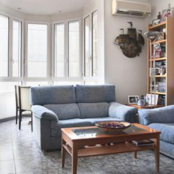 single room near sagrada familia 1