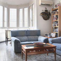 single room near sagrada familia 1