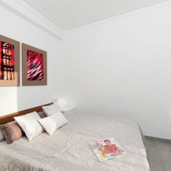 APARTMENT IN SANT ANTONI
