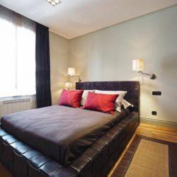 Apartment Sarria - Sant Gervasi_3