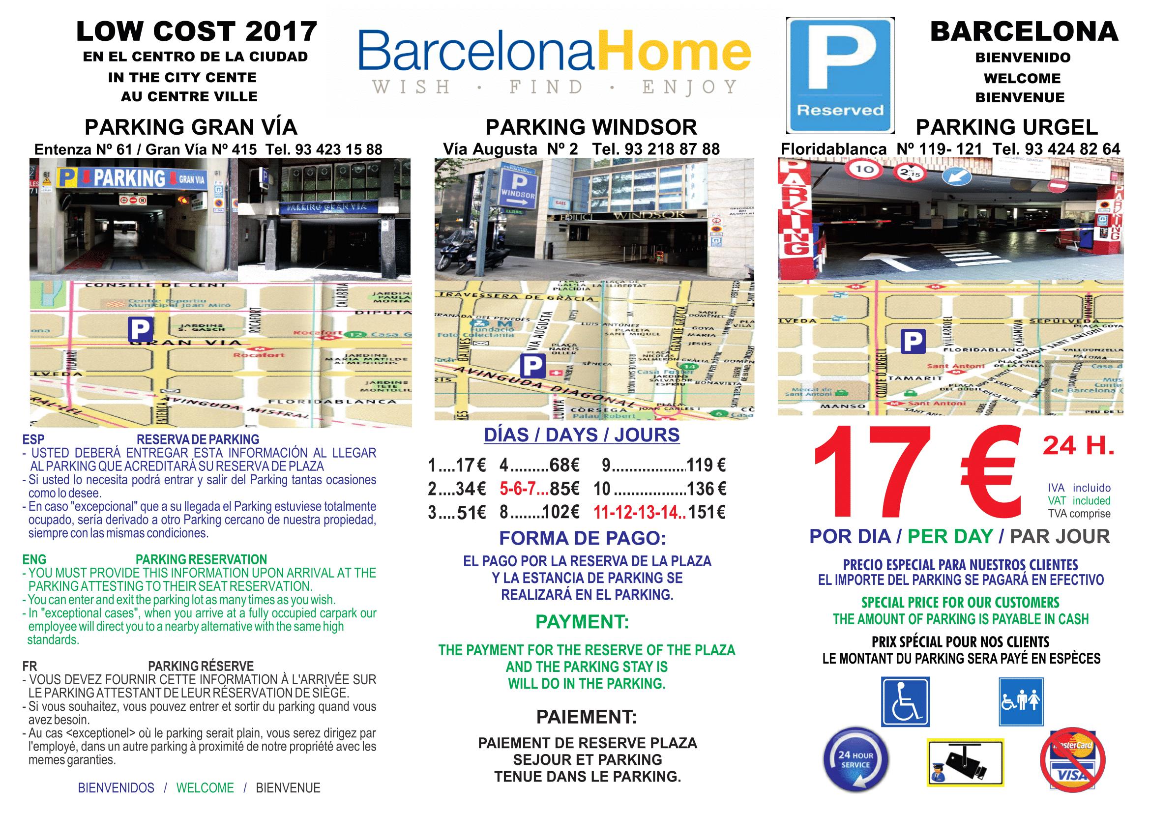 BARCELONA-LOW-COST-2017-17-PAGO-EN-EL-PARKING-3-1