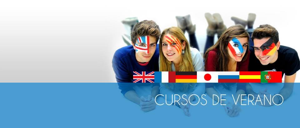 Barna-House; Best language Schools in Barcelona; Barcelona-Home