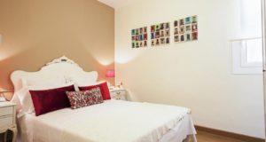 The-vintage-modern-apartment-next-to-Sagrada-Familia_2-955x508