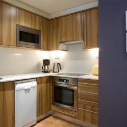 apartment 3 pic 3 (1)