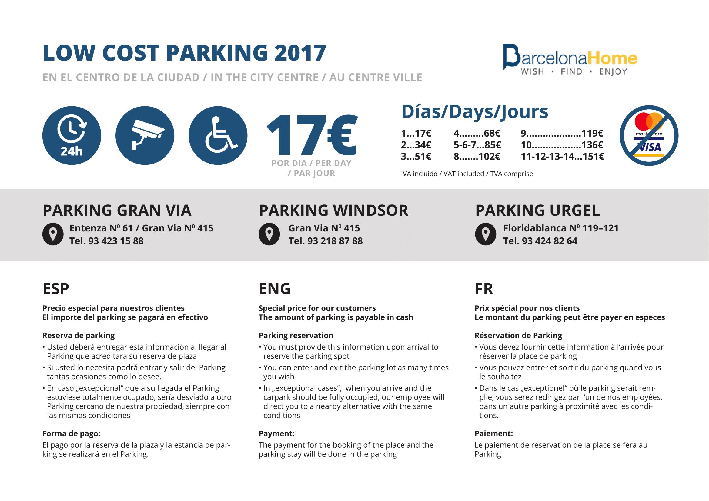 car parking flyer_04-1