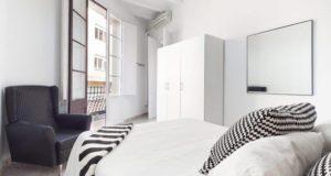 Accommodation-close-to-Palau-Sant-Jordi-620x330