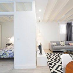 Apartment 1.3