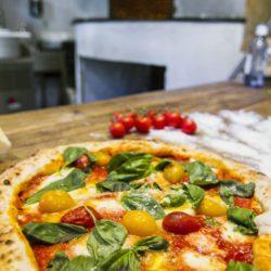 Best-Pizza-Bcn