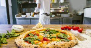 Buena-Pizza