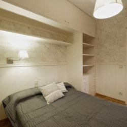 Rent Comfortable Apartment Near Sagrada Familia 1