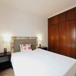 Rent Comfortable Fmily Apartment Near Sagrada Familia 2