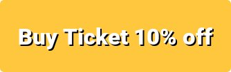 button_buy-ticket-off