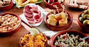 diez-ciudades-espanolas-donde-triunfan-las-tapas-4-blog-protur-hotels