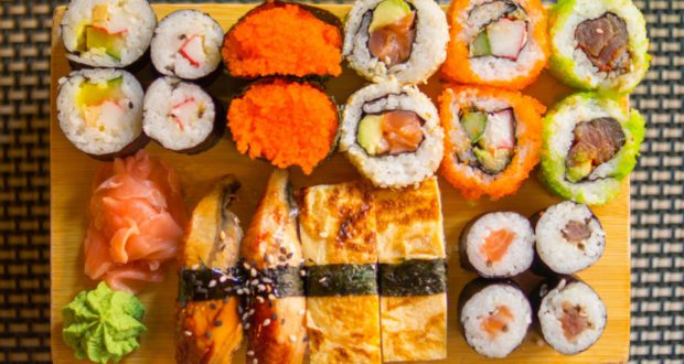 food-japanese-food-photography-sushi