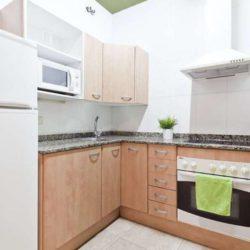 p176895l161ummu67dgf1s1q1rh36 (apartment 2-3)