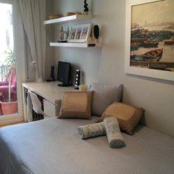 p17qpbdna32stkkc4ukvivse54 (apartment 2-4)