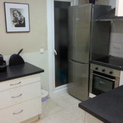 p17qpbdna5hv71f02152m1go41drd8 (apartment 2-3)