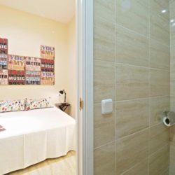 p1amh01t1v4s621e101s1jdm1pdd1d (apartment 3 - 2)