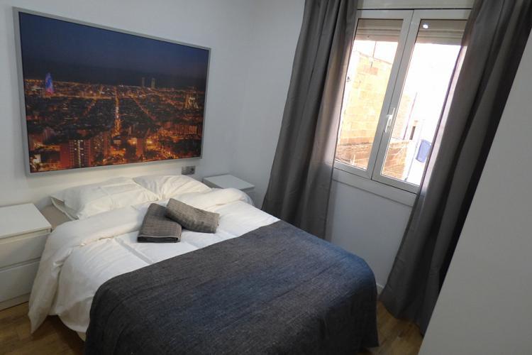 room 3. 1