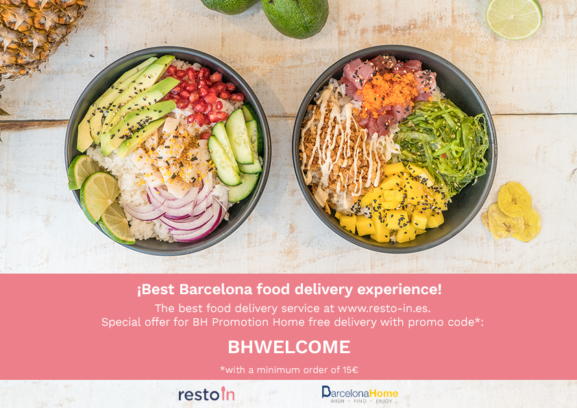Best Diet Food Delivery In Nyc