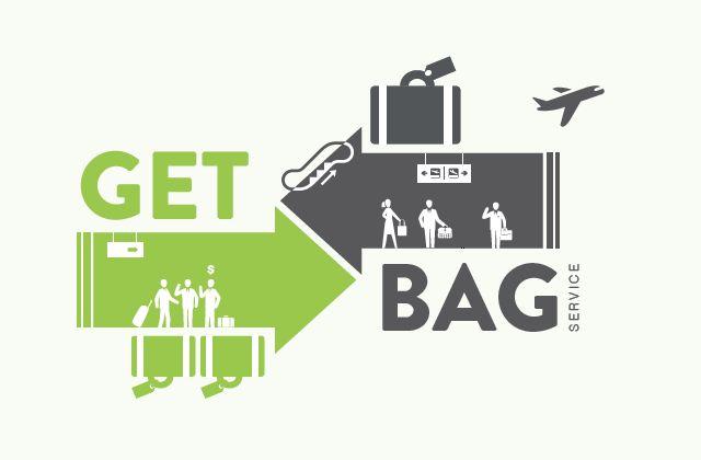 Get Bag Service
