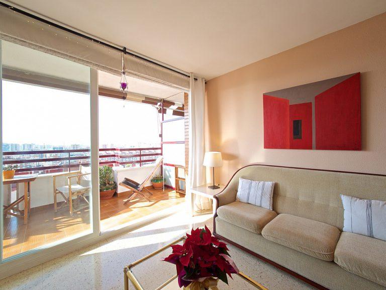 balcony cozy 2