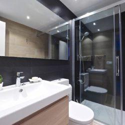 bathroom cozy 2