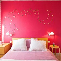 bedroom cozy 2