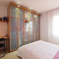 closet cozy 2