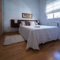 APARTMENT CLOSE TO TORRE AGBAR
