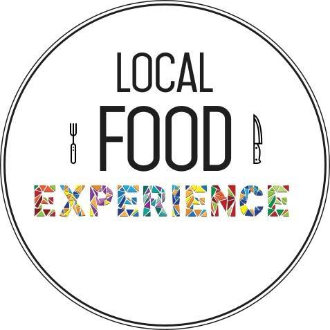 Local Food Experience