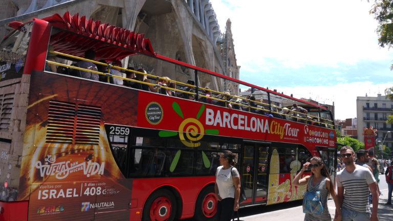 Barcelona_Sagrada_Familia_-_kościół_Świętej_Rodziny_-_panoramio_-_krysi@_(1)