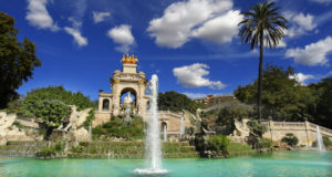free things to do Barcelona