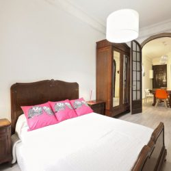 SPECTACULAR APARTMENT AT PLAZA ESPANYA111