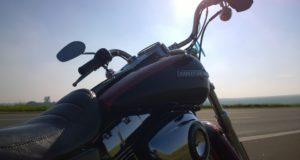 bike-540510_960_720