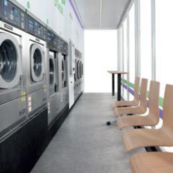 fresh laundry1