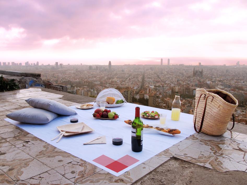 picnic_barcelona_plusbasket2