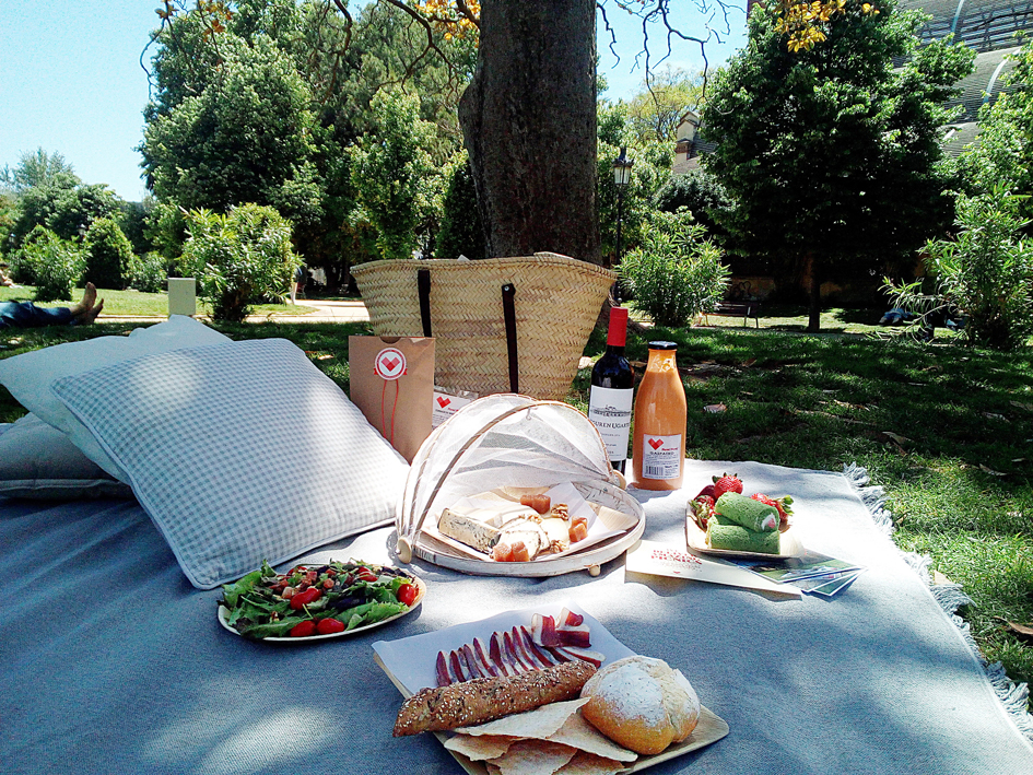 picnic_barcelona_plusbasket3 (1)