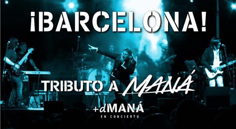 247397_logo_entradas-concierto-tributo-mana-barcelona-2016_mobile