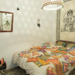 CHARMING APARTMENT IN POBLE SEC.